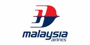 Vuelo barato a Myanmar con Malaysia Airlines