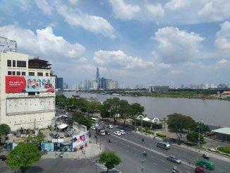 Descuento Mondo Seguros Viaje - En Saigon